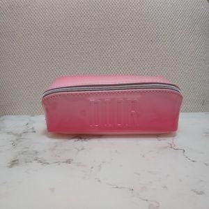 Dior Ombre Makeup Bag